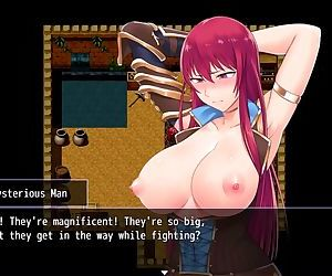 MAKINA #1 - Out of the..