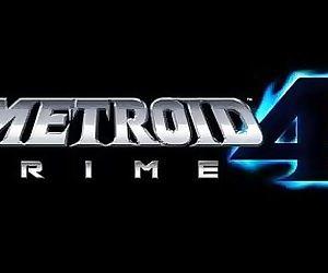 Metroid Waggish 4 -..
