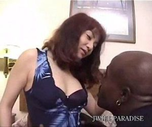 japanese wife get..