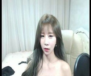 Subin Korean Webcam BJ..