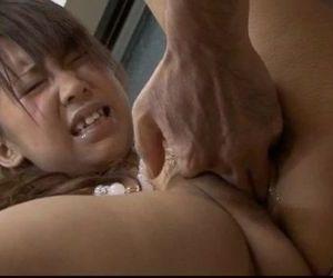 Maki Sakashita big tits..