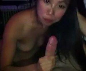 korean sex - 7 min