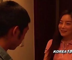 korean porn hot korean..