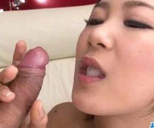 Kyoka Sono likes..