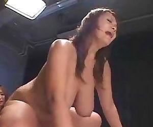 Jap 117