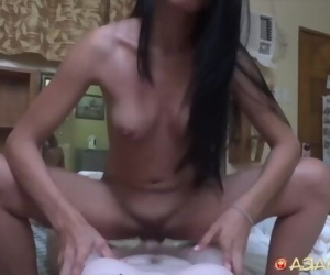 Asian Sex Diary - Asian..