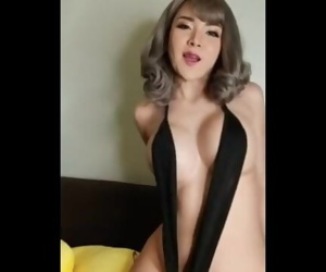Thai Idol MAYOM