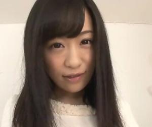 G-Queen Yui Kyouno Valore