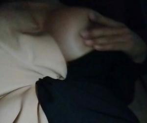 Thai Girl Big Boobs -..