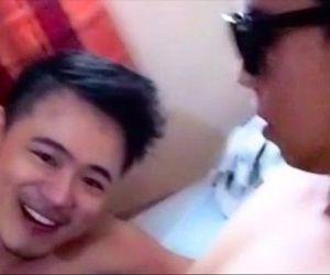 Sex Video Leaked Indie..