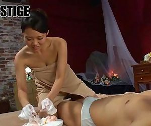 Puremature hot horny wife services husband