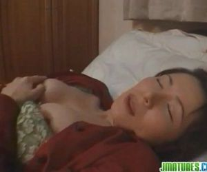 Yukari amazes in her..