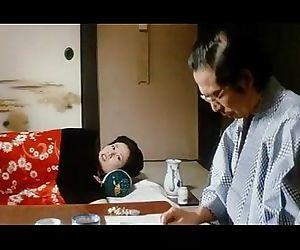 Junko Miyashita- A..