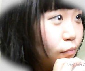 High school girl idol!!..