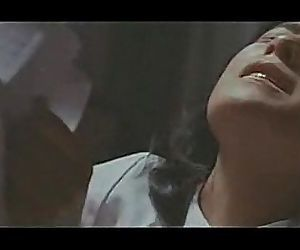 girl forced scene - 3 min