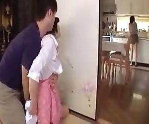 Kinky japanese