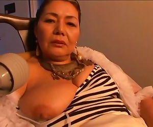 Mature granny sex pictures