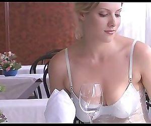 Man Amour 1 h 38 min 720p