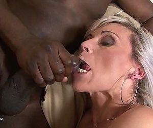 Teasing tight pussy..