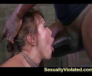 Mega tits and epic ass..