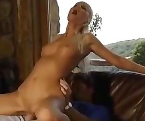 the best sexy woman