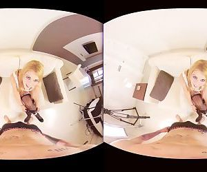 VirtualRealPorn_Hanna..