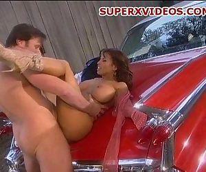 big tits busty MILF