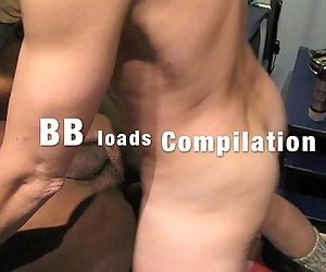 bb cumshots:450mb