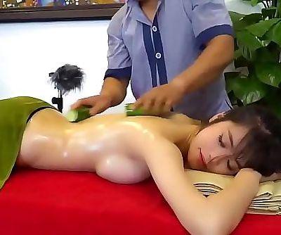 Hot Indian Naked Girl..