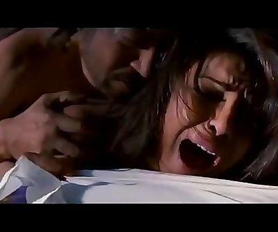 Priyanka Chopra Fucked..