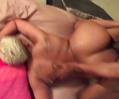 BBC Backshots Sexy..