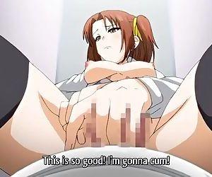 Tamashi instert