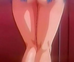 Shin Angel 04 HD 30 min..