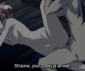 Samurai Hormone1 Eng..