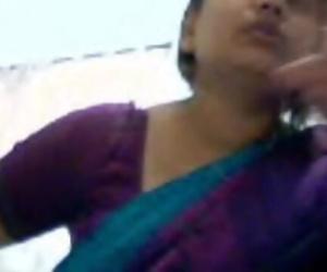 indian webcam sex