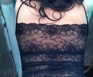 Indian XXX Video in..