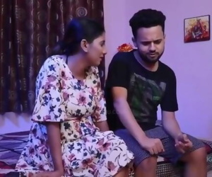 Interview Hindi Short..