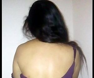 Indian bhabhi slow..
