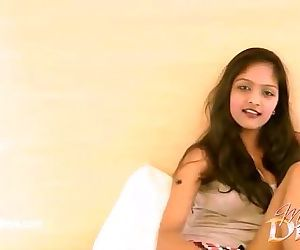 Hot indian girl Divya..