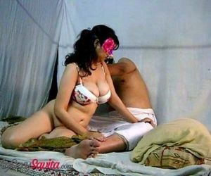savita bhabhi indian..