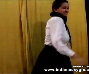 Horny Hot Indian..