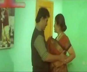 hot indian celebrity..