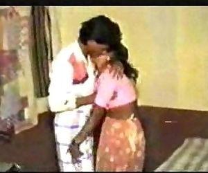Indian Hot Sex - 42 min