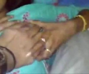 Indian sexy married..