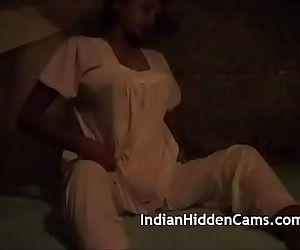 Mumbai Based Indian..