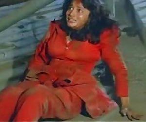 Mallu Hot Auntys In..