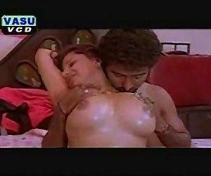Indian actress rajini..