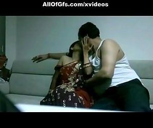 indian fuck and cumshot..