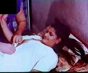 Hot indian sex - 2 min