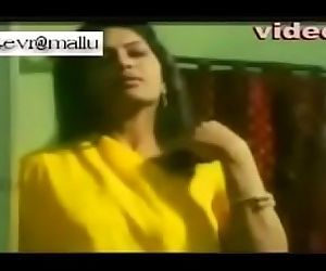 Mallu actress real sex..